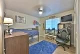 1080 Lexington Drive - Photo 19
