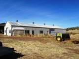 552070 Anderson Ranch Road - Photo 11