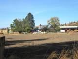 552070 Anderson Ranch Road - Photo 12