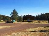 552070 Anderson Ranch Road - Photo 13