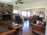552070 Anderson Ranch Road - Photo 14