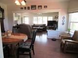 552070 Anderson Ranch Road - Photo 15