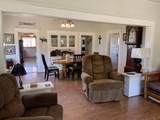 552070 Anderson Ranch Road - Photo 17