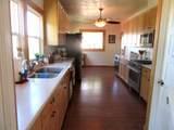552070 Anderson Ranch Road - Photo 18