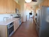 552070 Anderson Ranch Road - Photo 19
