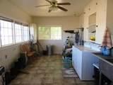 552070 Anderson Ranch Road - Photo 20