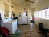 552070 Anderson Ranch Road - Photo 21