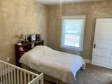 552070 Anderson Ranch Road - Photo 28