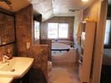 552070 Anderson Ranch Road - Photo 31
