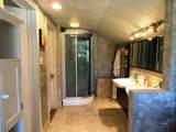 552070 Anderson Ranch Road - Photo 32