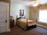 552070 Anderson Ranch Road - Photo 33