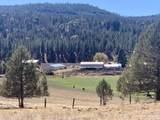 552070 Anderson Ranch Road - Photo 34