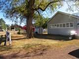 552070 Anderson Ranch Road - Photo 5