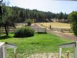 552070 Anderson Ranch Road - Photo 6
