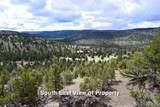 14417 Bear Creek Road - Photo 18
