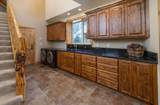 55070 Forest Lane - Photo 13