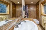 55070 Forest Lane - Photo 18