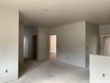 925 Desperado Trail - Photo 10