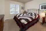 60981 Snowberry Place - Photo 16