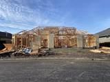 1097 Oak Grove Court - Photo 3