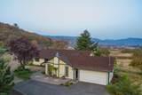 5299 Pioneer Road - Photo 29
