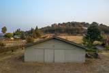 5299 Pioneer Road - Photo 35
