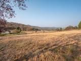 5299 Pioneer Road - Photo 38