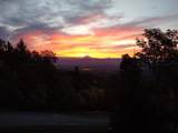 1200 Wagon Trail Drive - Photo 48