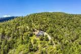 1200 Wagon Trail Drive - Photo 60