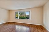 210 Stagecoach Drive - Photo 10