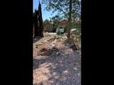 147522 Mabel Drive - Photo 5