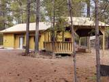 53362 Holtzclaw Road - Photo 1