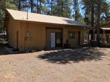 53362 Holtzclaw Road - Photo 10