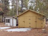 53362 Holtzclaw Road - Photo 2