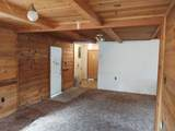 53362 Holtzclaw Road - Photo 3