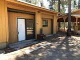 53362 Holtzclaw Road - Photo 8