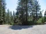 40333 Lobart Way - Photo 18