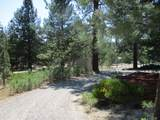 40333 Lobart Way - Photo 19
