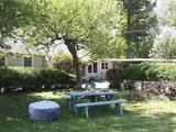 1780 Cloverlawn Drive - Photo 25