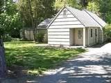 1780 Cloverlawn Drive - Photo 26