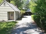 1780 Cloverlawn Drive - Photo 27