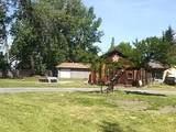 1780 Cloverlawn Drive - Photo 35