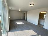 33 Cerulean Terrace - Photo 30