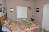 34206 Brittany Court - Photo 20