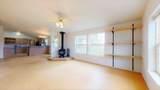 4695 Antelope Drive - Photo 10