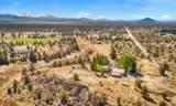 4695 Antelope Drive - Photo 2