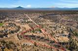 4695 Antelope Drive - Photo 3