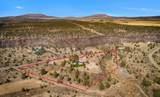 4695 Antelope Drive - Photo 4