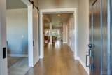 60894-Lot 40 River Rim Drive - Photo 4