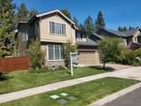 60981 Snowberry Place - Photo 2